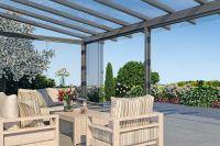 Terrassendach-mit-Glas-001