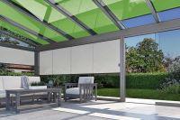 Terrassendach-mit-Glas-002