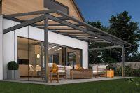 Terrassendach-mit-Glas-005