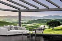 Terrassendach-mit-Glas-006
