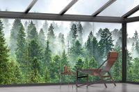 Terrassendach-mit-Glas-007
