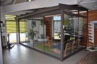 Terrassendach-mit-Glas-009