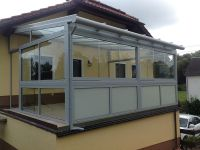 Terrassendach-mit-Glas-011