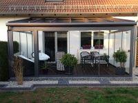 Terrassendach-mit-Glas-012