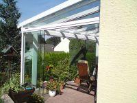 Terrassendach-mit-Glas-013