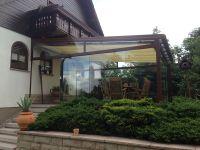 Terrassendach-mit-Glas-014