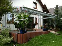 Terrassendach-mit-Glas-015