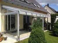 Terrassendach-mit-Glas-016