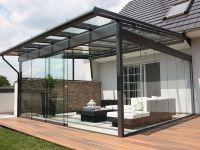 Terrassendach-mit-Glas-017