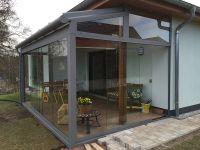 Terrassendach-mit-Glas-020