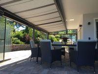 Terrassendach-mit-Glas-022