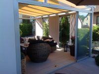 Terrassendach-mit-Glas-023