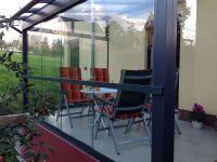 Terrassendach-mit-Glas-024