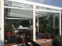 Terrassendach-mit-Glas-025