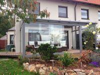 Terrassendach-mit-Glas-026