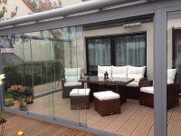 Terrassendach-mit-Glas-027