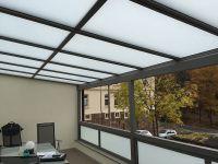 Terrassendach-mit-Glas-028