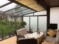 Terrassendach-mit-Glas-029