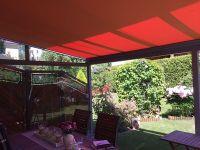 Terrassendach-mit-Glas-030