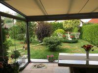 Terrassendach-mit-Glas-032