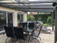 Terrassendach-mit-Glas-033