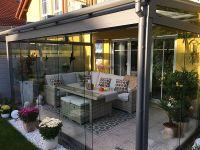 Terrassendach-mit-Glas-034