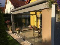 Terrassendach-mit-Glas-035