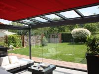 Terrassendach-mit-Glas-036
