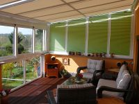 Terrassendach-mit-Glas-037
