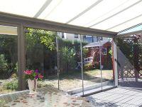 Terrassendach-mit-Glas-038