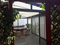 Terrassendach-mit-Glas-039