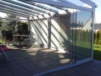Terrassendach-mit-Glas-040